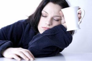 Профилактика стресса, приводящего к головокружению во время менструации