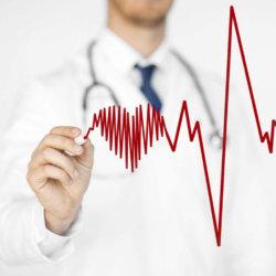 Чем лечить тахикардию: физиотерапия и народная медицина