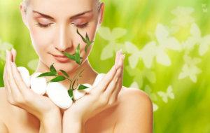 Сохранение здоровья и красоты на долгие годы