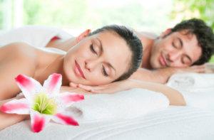 Негативные влияния для кожи лица и тела
