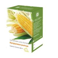 Отвары и настои из рылец кукурузы для похудения