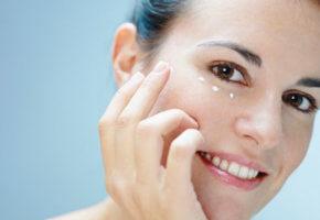 Цинковая мазь для улучшения состояния кожных покровов