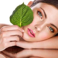 Эфирные масла в косметологии: рекомендации по применению