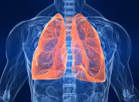 Объем потребляемого воздуха у различных людей