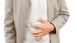 Боль в желудке, как главный признак болезни желудка