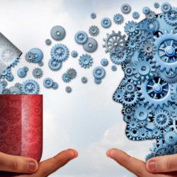 Какие продукты содержат витамины для улучшения памяти