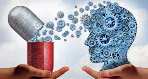 Витамины, улучшающие память и внимание