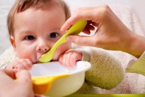 Пробиотики для улучшения микрофлоры кишечника