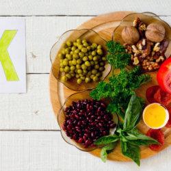 Калий для сердца: его роль и список продуктов