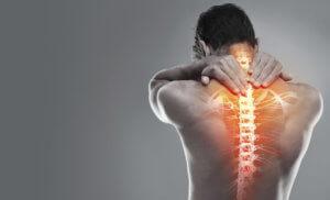 Причины невралгической боли в спине