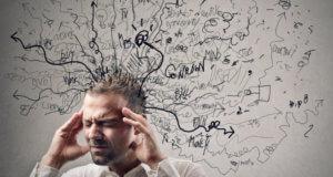 Перечень самых частых болезней в психиатрии