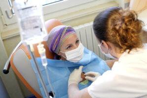 Изучение онкологии