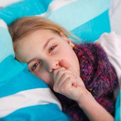 Препараты при бронхите: обязательно ли принимать антибиотики