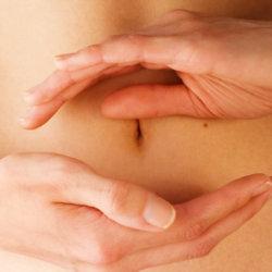Как очистить кишечник без клизмы: несколько действенных и безопасных методов