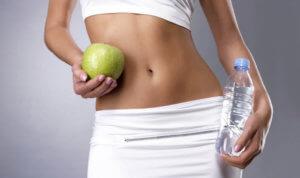 Методы эффективной чистки кишечника