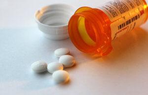 Противопаразитарные лекарства разрушающе действуют на паразитов
