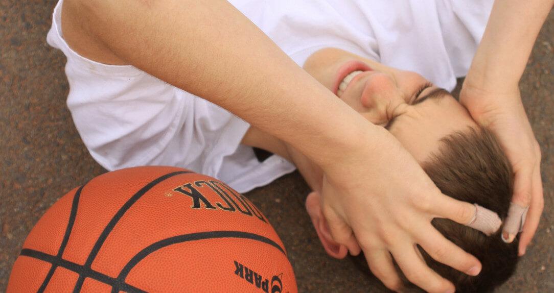Сотрясение головного мозга: последствия и грамотное лечение недуга