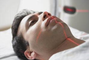 Последствия после черепно-мозговой травмы