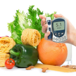 Продукты, снижающие уровень сахара в крови: полезная информация для больных сахарным диабетом