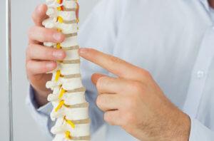 Частые осложнения, вызванные остеохондрозом грудной клетки