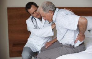 Лекарства и диета при почечной колике