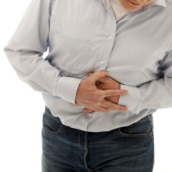 Что делать если болит поджелудочная железа: информация, полезная каждому