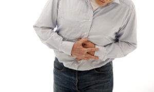Причины и симптомы приступа воспаления поджелудочной железы