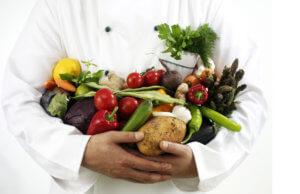 Вредные и полезные продукты для поджелудочной железы