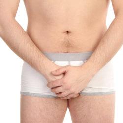 Симптомы гонореи у мужчин: на что обратить внимание и когда идти к врачу