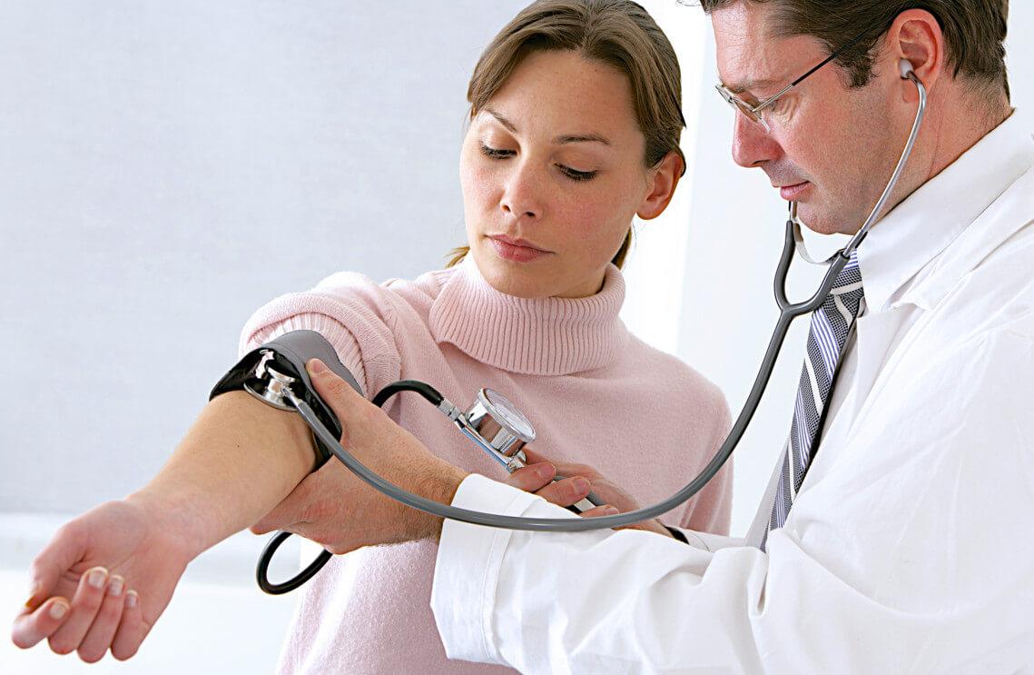 Лечение нейроциркуляторной дистонии: какие методы применяют
