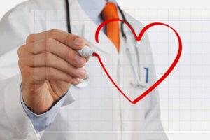 Сердечные боли и высокое давление при нейроциркуляторной дистонии