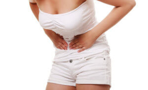 Осложнения спаечного процесса на внутренних органах