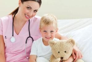 Признаки оксалатурии у ребенка