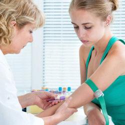 Сдача анализов на гормоны: как проходят процедуры, и какие показания имеют