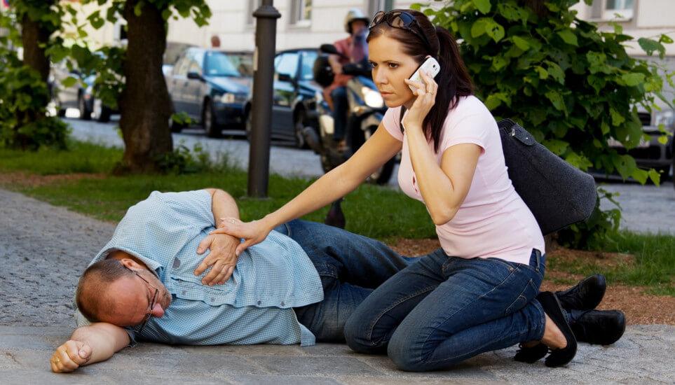 Алкогольная эпилепсия: причины, клиническая картина и лечение