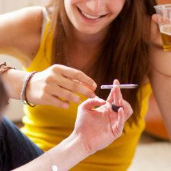 Вред алкоголя для подростков: все, что нужно знать несовершеннолетним и их родителям