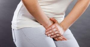 Правила во время лечения вагинита