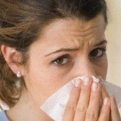 Стафилококк в носу: симптомы и предупредительные меры