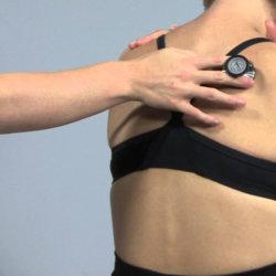 Дыхание Биота: сигнальный маячок для тревоги