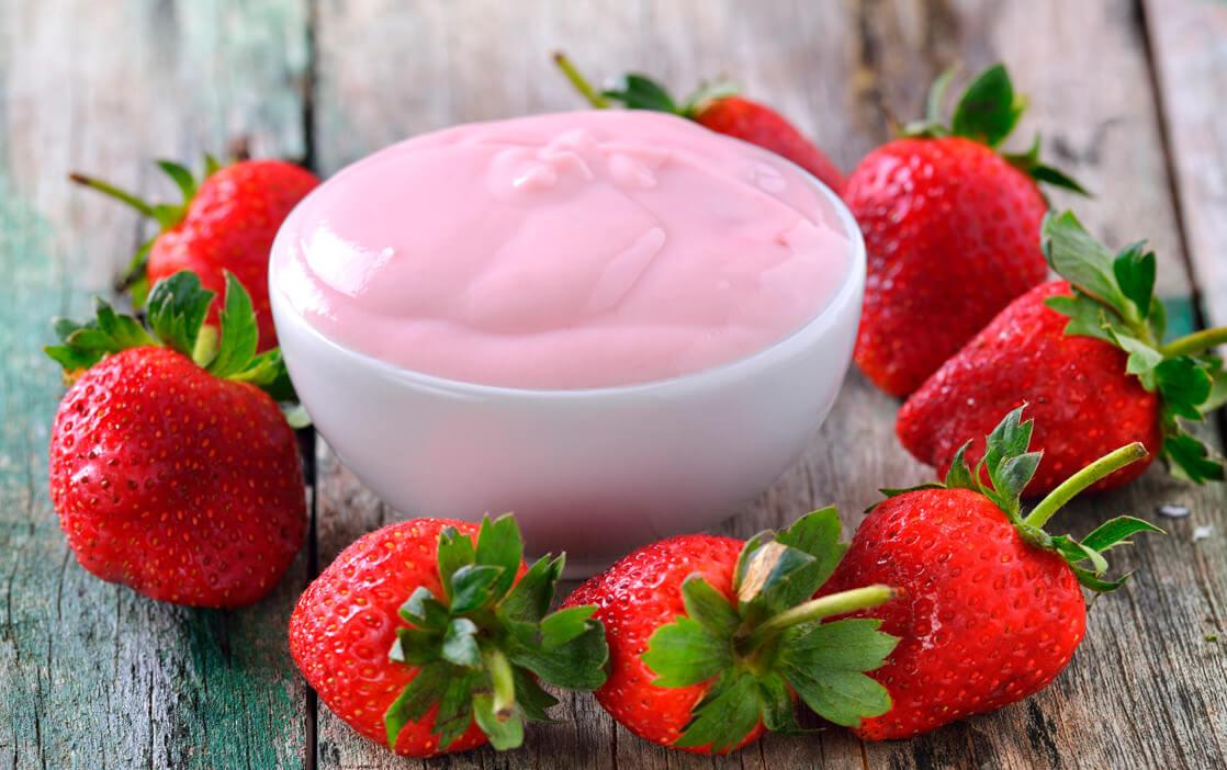 Йогурт: польза и вред, калорийность и правильный состав