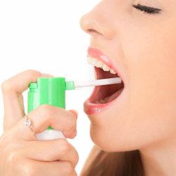 Антибиотики для горла: можно ли обойтись без них