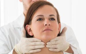 Обследование при гипотиреозе
