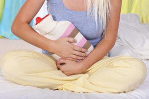 Как происходит лечение цистита в домашних условиях народными средствами