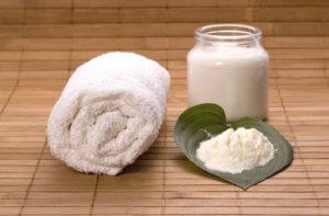 Коктейль из молока и соды для прекрасной фигуры