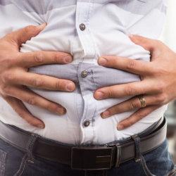 Лечение газообразования в кишечнике: препараты, народные способы, профилактика