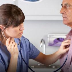 Инфекционный эндокардит: симптомы, лечение, причины и методы диагностики