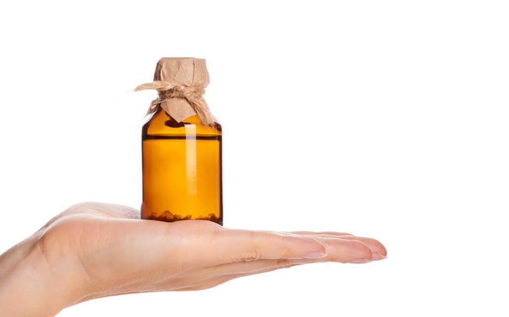 Как приготовить настойку прополиса, лечебные свойства, правильное дозирование