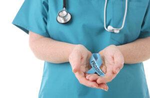 Болезненные мочеиспускания при карциноме простаты