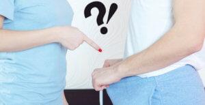 Диагностика проблем ранней эякуляции
