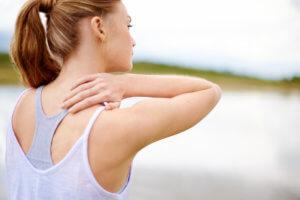 Миозит, это частая причина недомогания: о причинах, симптомах, методах лечения